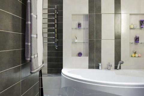 installation salle-de-bain