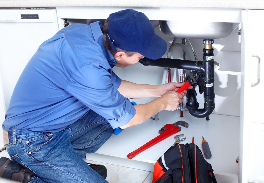 plombier plomberie montpellier