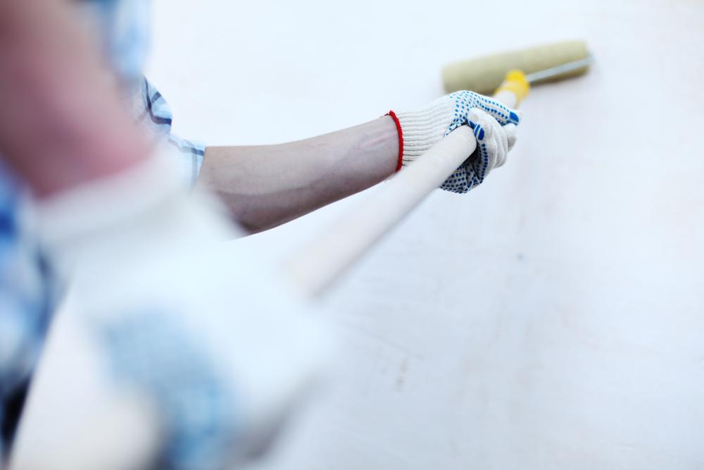 renovation peinture montpellier